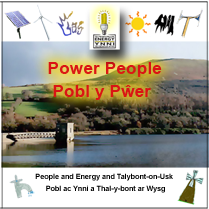 power people