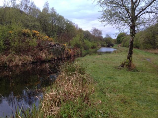 Neath Canal