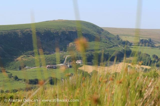 Bont Hills