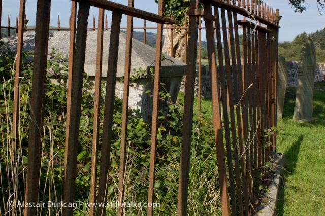 Fences 5