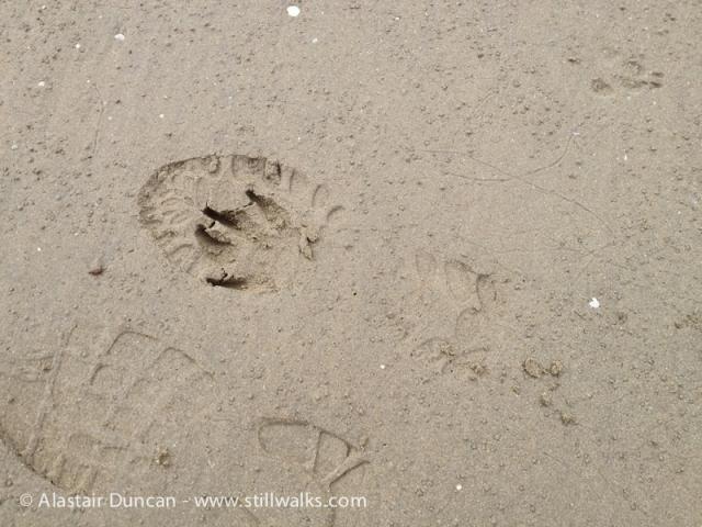Llanelli Beach-6