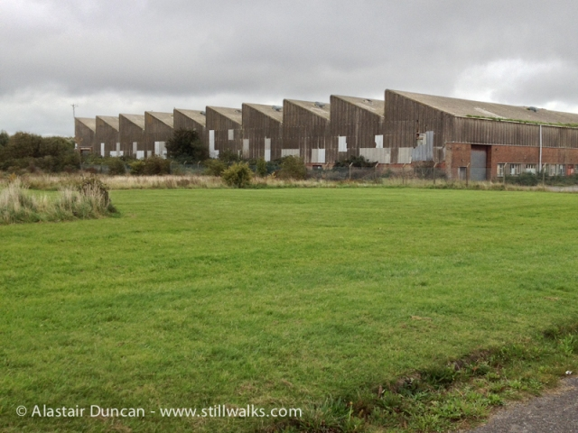 Llanelli Old Industry-1