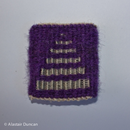 AD Mini Tapestries-14
