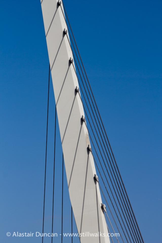 Swansea Structures