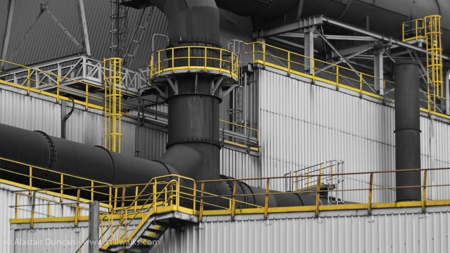 Industry-11b