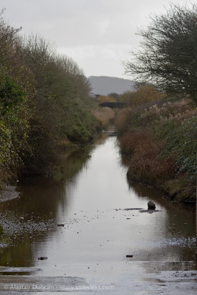 Kymer's Canal