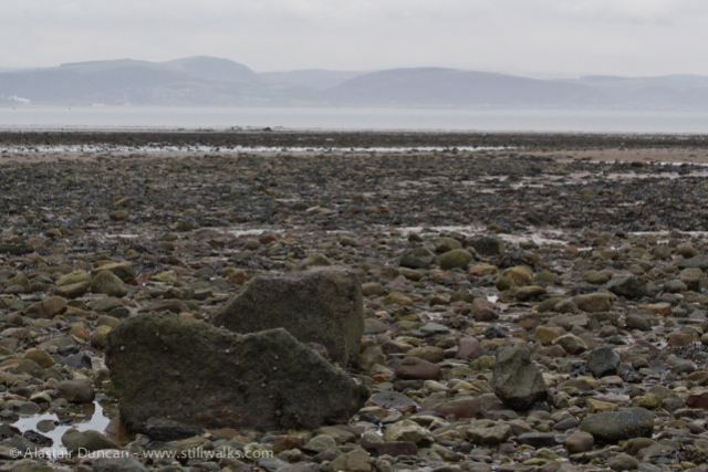 stones and south wales