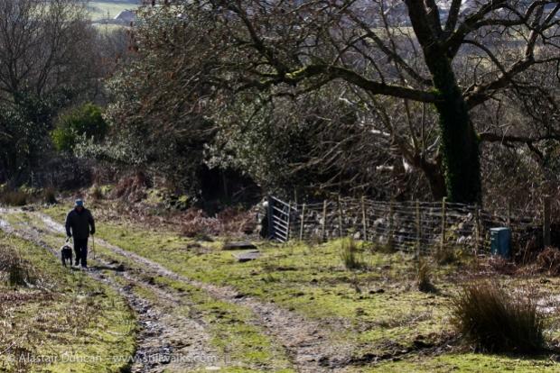 Graig Fawr Walk-27